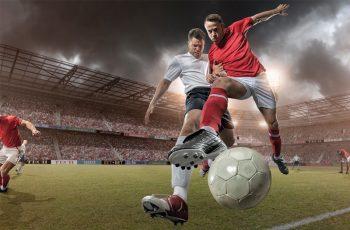 800 Ročná výrobná kapacita základných škridiel zodpovedá ploche 800 futbalových ihrísk