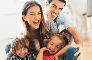 23 tisíc Škridly predané v roku 2018 približne 23 000 rodinám chránia domov