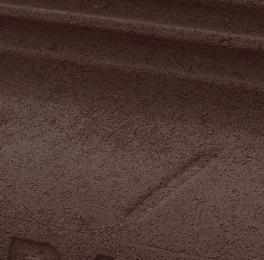Prémiové povrchové úpravy