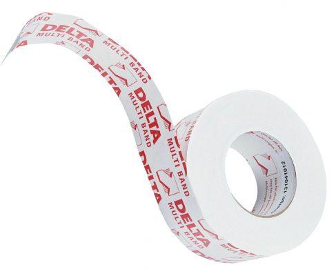 MULTI BAND - páska na prelepenie fólie (60 mm x 25 m)