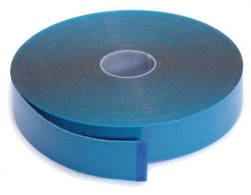 SB60 - Páska pod kontralaty 60 mm