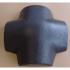 Synus Carbon